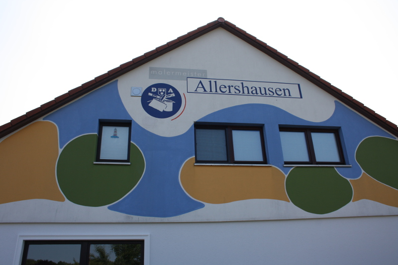 Allershausen GmbH